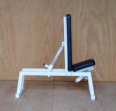 adjustable bench 15
