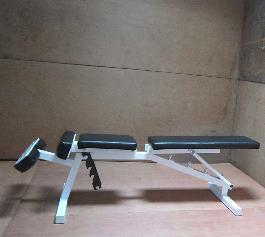 multi-purpose bench 05