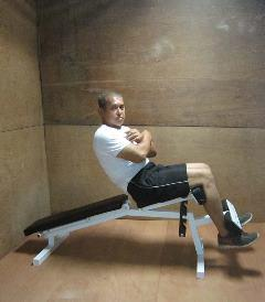 multi-purpose bench 15