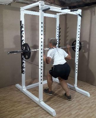 power rack 04