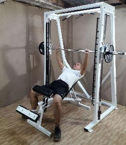 smith machine 01