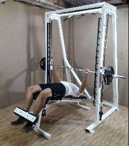 smith machine 03