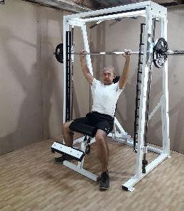 smith machine 04
