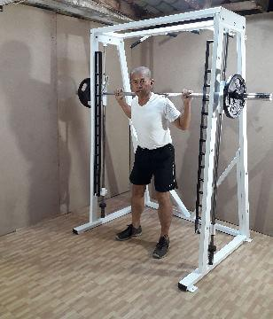 smith machine 05