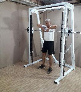 smith machine 07
