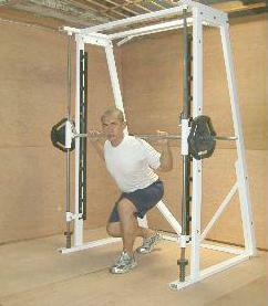 smith machine 08