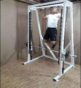 smith machine 09
